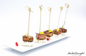 Degustaci+¦n La Moderna-5-min