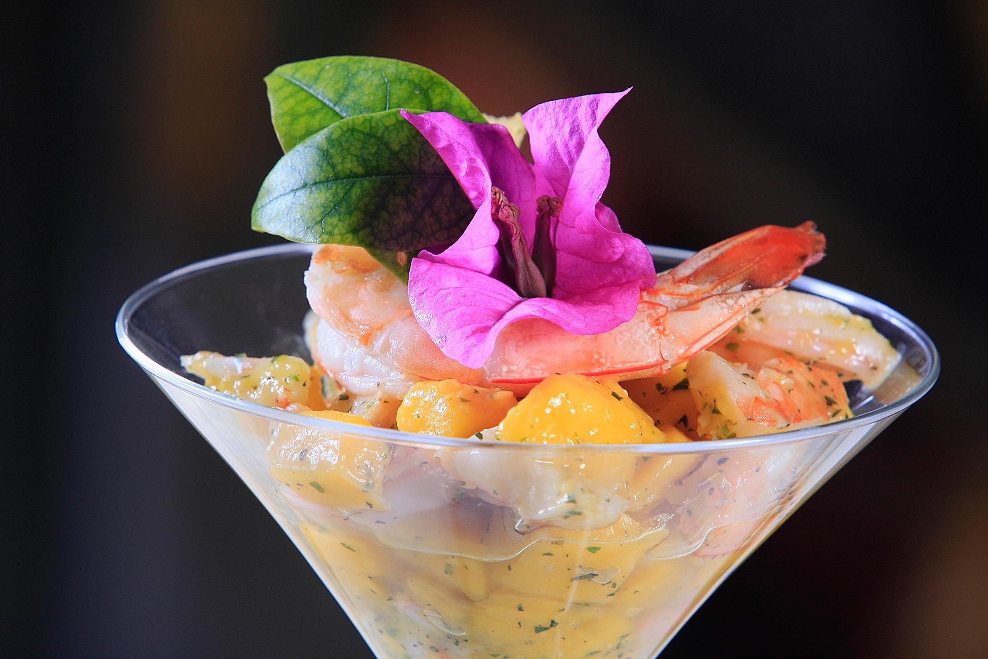 ceviche-de-camaron-fresco-con-mango-genjibre-y-escencia-de-habanero