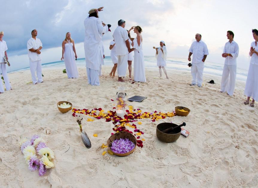 Wedding_in_the_Riviera_Maya
