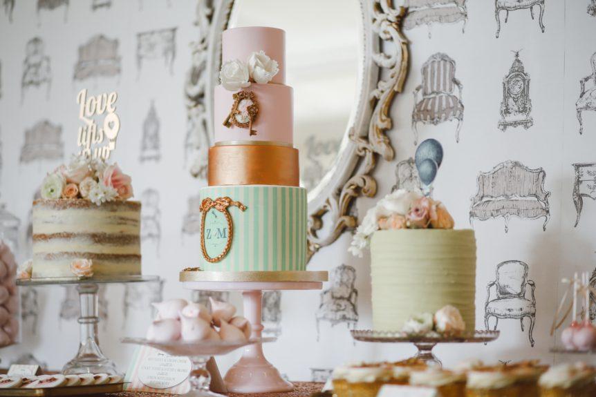 cakewedding-margaritazoreda-candybar