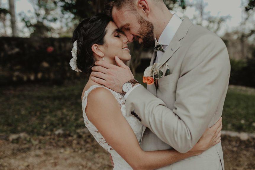 Tres claves del protocolo en el banquete de bodas