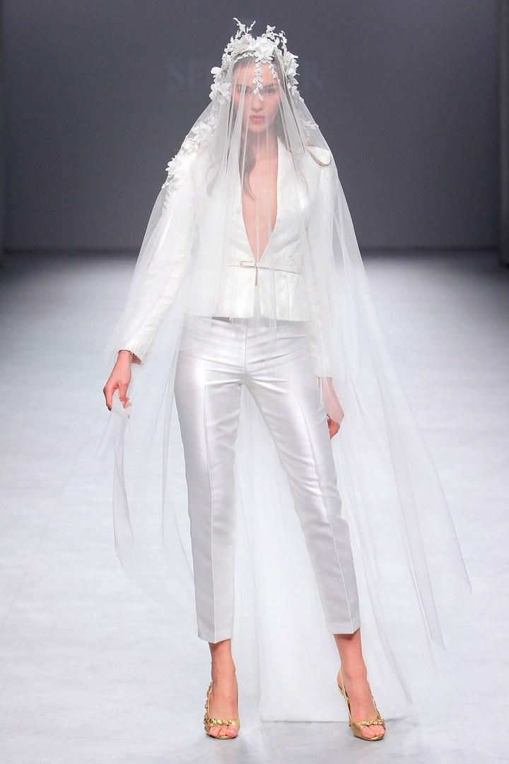 Pantalones boda 2020
